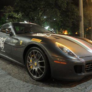 Dream-Route-Pirelli-Pzero-Edition-034-1024x680